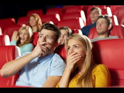 Happy - Comedy,Drama,Romance, Movies - Arthur Jalta,Isabelle Ryan,Jordan Goldnadel