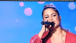 Lo Siento Sofia Reyes Cocacola Music Experience Madrid 19.mp3