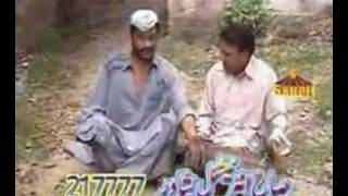 Pashto Drama Palishee Part7