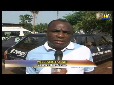 ITV/Radio Assures Of Objective Coverage Of House Of Assembly Election