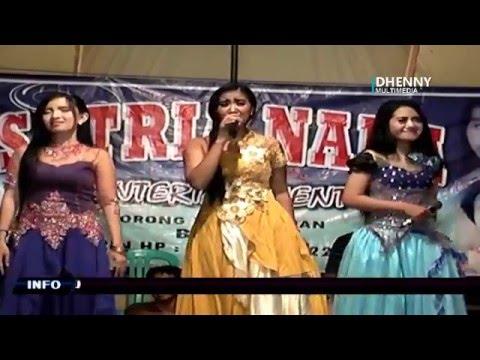 """ SATRIA NADA "" CAMPURSARI, Full Streaming 16 Mei 2016 , PIM.MBAK RIRIN JAMAYCA"