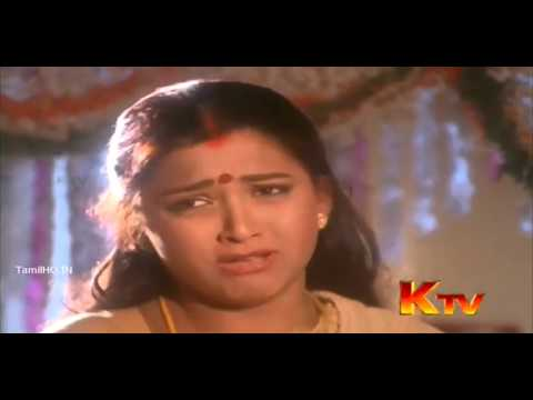 Manakkum Mallika hd songs