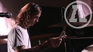 Souvenirs - A Mile High - Audiotree Live