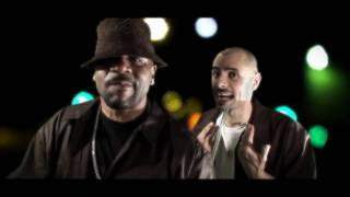 BigSyke Feat Dj Ak -Whatever U Want.AVI