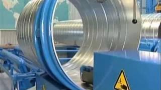 спирально навивные воздуховоды(, 2009-06-25T14:02:20.000Z)