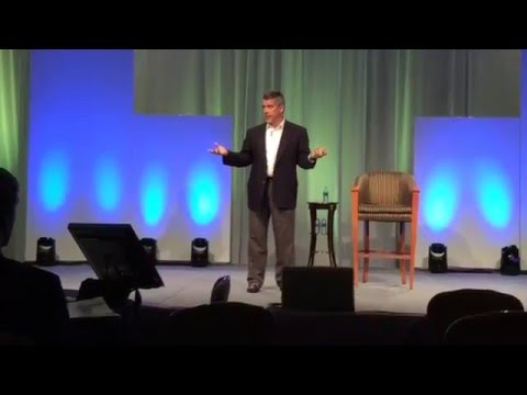 Tim Kight : Building a Winning Culture - Leadership - YouTube