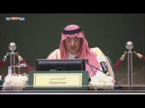 اجتماع وزاري خليجي في الرياض لتعزيز العمل المشترك  - نشر قبل 3 ساعة