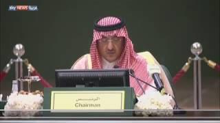اجتماع وزاري خليجي في الرياض لتعزيز العمل المشترك