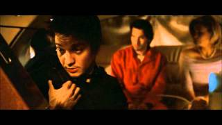 Jeremy Renner - Badass (ft Linkin Park)