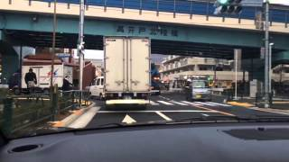 【車載】マセラティグラントゥーリズモMCオートシフト