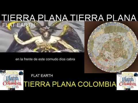 TIERRA PLANA flat earth eddie bravo thumbnail