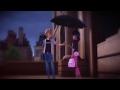 Download Umbrella | Marinette/Ladybug x Chat Noir/Adrien