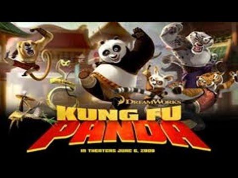 Kung Fu Panda Enter The Dragon - Kung Fu Panda Legends Of ...