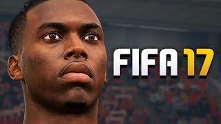 Schau GENAU hin, K.I.-Kloppo! ⚽️ FIFA 17 #038