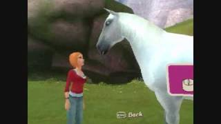 Petz horse club movie