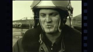 «Открытый показ»: смотрите фильм 1984 года о курсантах Барнаульского лётного училища