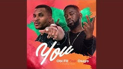 Download Ova by cheif obi mp3 free and mp4
