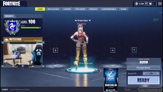 PKTV VERARSCHE | Fortnite Battle Royale free V-Bucks glitch | Deutsch also German