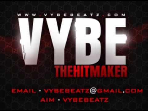 SoundclickBeats - Cha Ching - Vybe Beatz