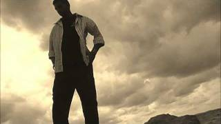 █▬█ █ ▀█▀ Kaleyan (Alone) remix - Dj Desi Tigerz ft. Sunny Lomaticc