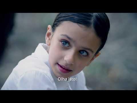 Calema - Kua Buaru ft. Soraia Ramos, Pérola & Manecas Costa (Teaser)