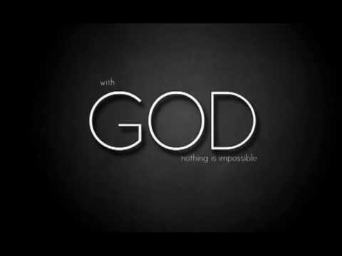 Intimate Medley - Keke Phoofolo ( Album: Living Testimony)