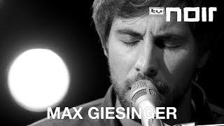 Скачать Max Giesinger Nicht So Schnell Live Bei TV Noir