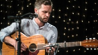 [4.14 MB] The Tallest Man On Earth - Fields Of Our Home (Live on KEXP)