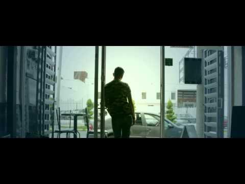 Kodaline - Moving On