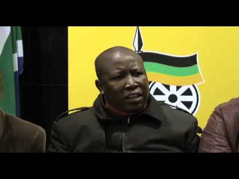 ancyl-is-not-fighting-with-president-jacob-zuma:-julius-malema