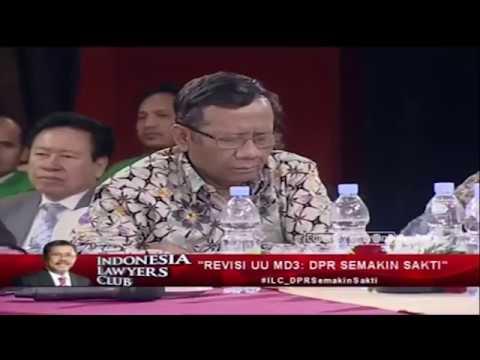 Ironis! Oligarki kekuasaan parlemen gagal terjemahkan harapan rakyat.