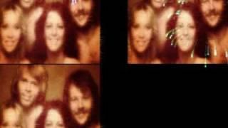 ABBA - If It Wasn't For The Nights (Matt Pop) Remix