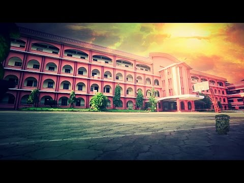 MES CENTRAL SCHOOL TIRUR CORPORATE FILM