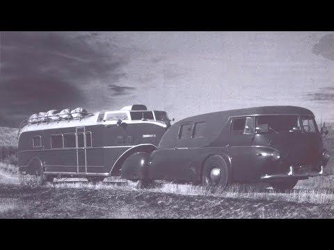 Hershey Pennsylvania Swap Meet: Classic Restos - Series 39
