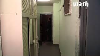 Девушки из Нигерии работали проститутками из за боязни проклятия