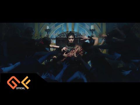 KINGDOM(킹덤) 'KARMA' MV