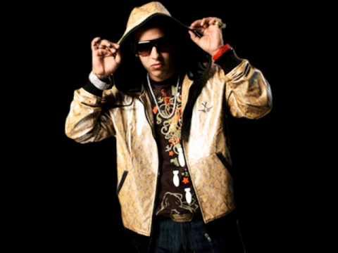 Daddy Yankee, Gangsta Zone Remix