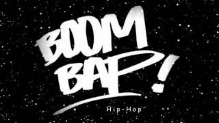Zaklad Mesta   Lovely Day BOOM BAP 2015 Video