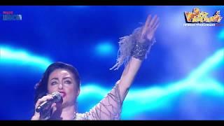 "Тамара Гвердцители - Ориентир любви (""Ээхх, Разгуляй!"" 2018)"
