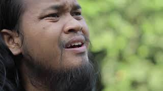 Plato Ginting - Ula Lupakenndu (Official Video) | Lagu Karo Terbaru 2019