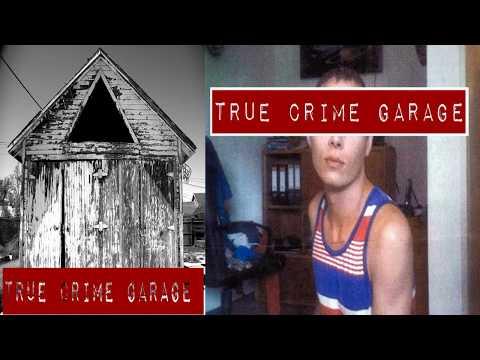 NEWS & POLITICS - True Crime Garage - Episode #123 (Part 2) : Luka Magnotta