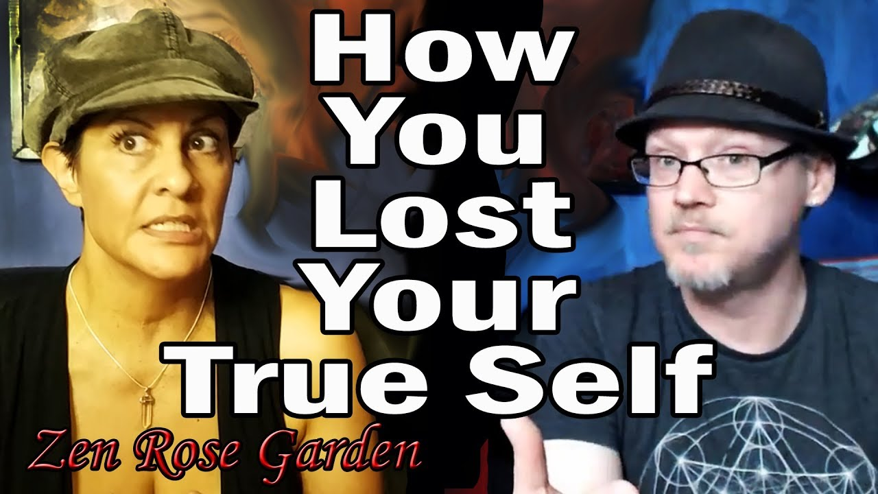 How To Find Your True Self, Is Your Authentic Self or The False Self In Charge,self,your,higher,the,how,find,true,authentic,false,and,Trevor Ilesley,Victor Oddo,authentic self,true self,false self,your authentic self,how to find your true self,your true self,the false self,find your true self,higher self,higher self connection,your higher self,how to find your higher self,aligning with your higher self,higher self contact,how to connect with your higher self,higher self communication,how to find your authentic self,higher self lower self,higher self and lower self,Zen Rose Garden