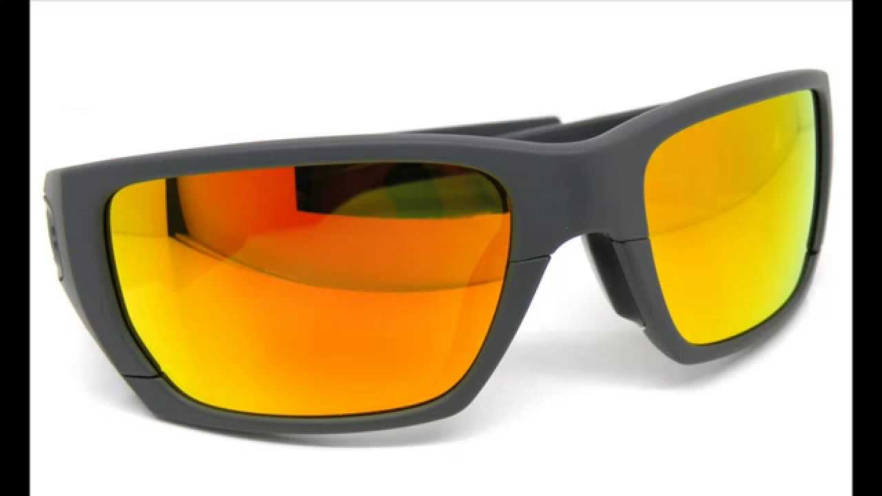 7fe517dab6 Oakley STYLE SWITCH™ How Switchlock change lens ASIAN FIT 太陽眼鏡 ...