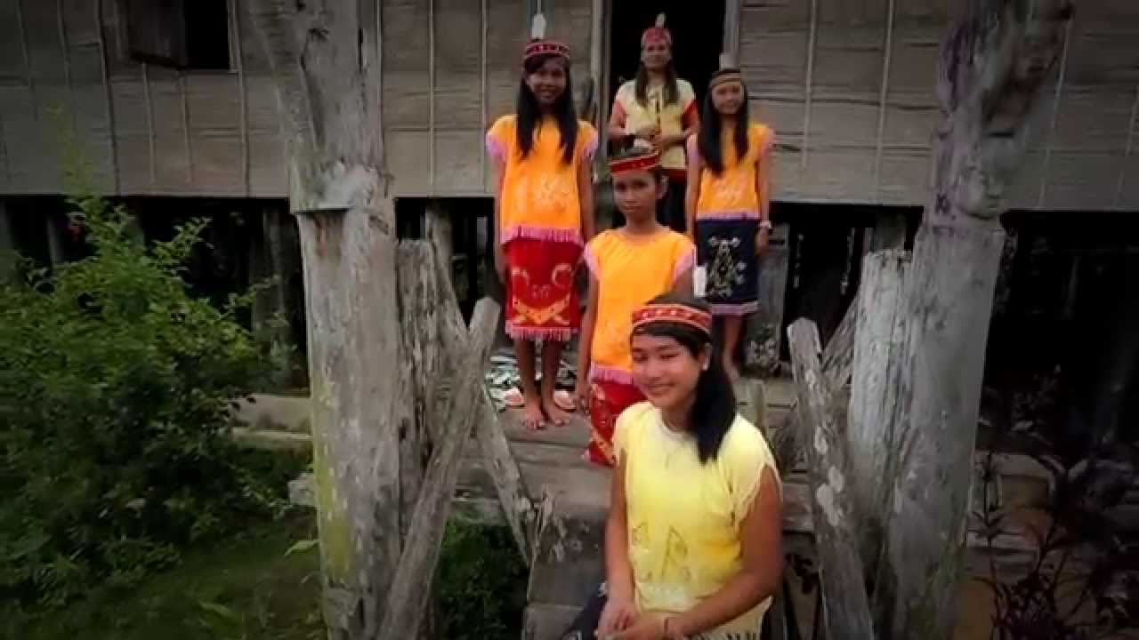 Wonderful Indonesia : Culture and Heritage  YouTube