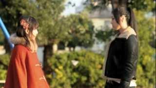 映画『ベビーフェイス』の特報映像です。 広島の映画制作・興行団体イチ...