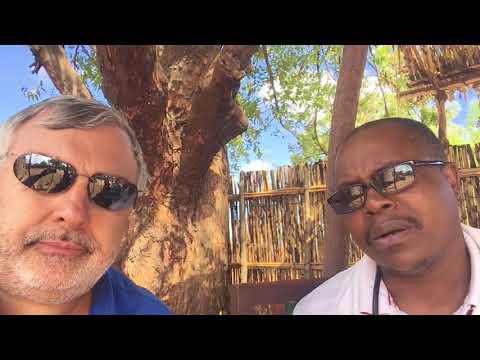 Mobile Medical Clinics Malawi 2018