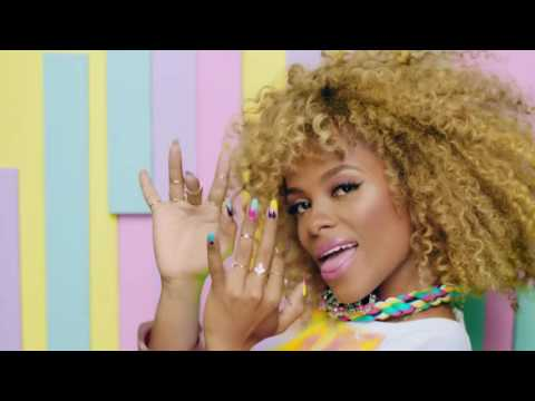 Ghostsaxters (Fleur East / Ray Parker Jr./ Bee Gees /Michael Jackson)