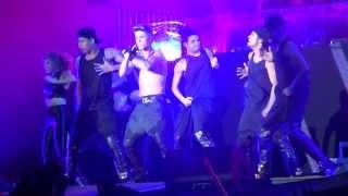 Baixar Justin Bieber - Boyfriend (Believe Tour - São Paulo, Brasil)