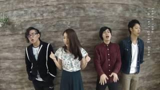 次世代ツインボーカルバンドが送る珠玉のバラードソング! 1st e.p 「Cl...