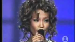 Download Mp3 Whitney Houston   Try It On My Own   Live